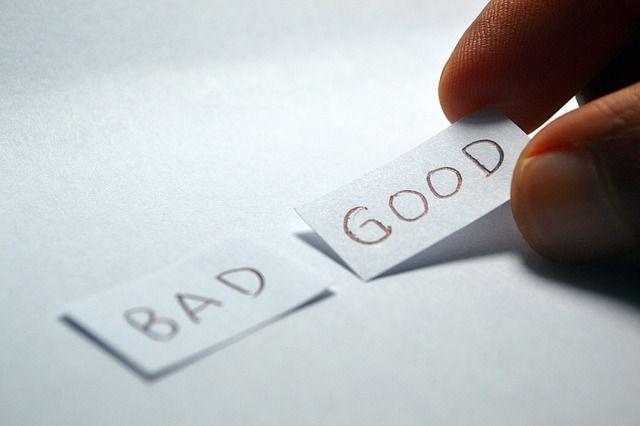Bad behaviour: Areas of FICC focus for UK regulators featured image