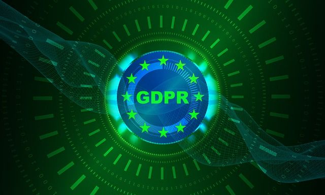 GDPR: broader scope and higher fines also apply to international arbitration featured image
