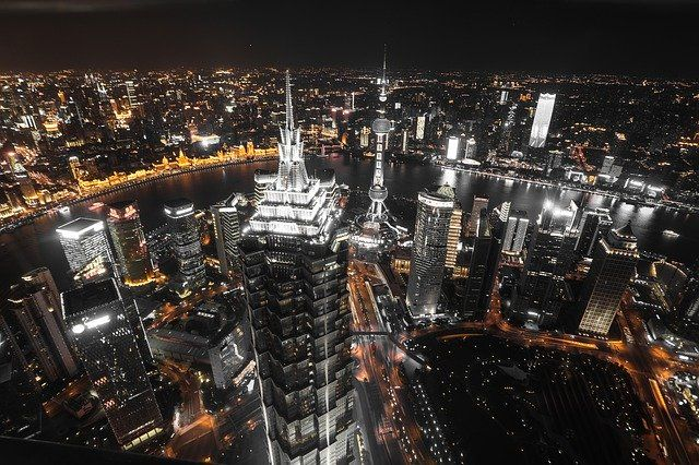 Demystifying Chinese insolvencies – all roads lead to the Mainland featured image