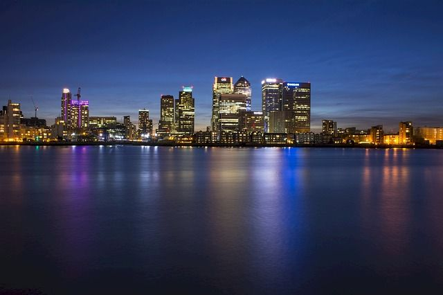 UK Banking Litigation: 2019 in review and the outlook for 2020 featured image