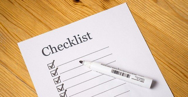 Workforce issues arising from the COVID-19 (coronavirus) outbreak – a checklist for global employers featured image