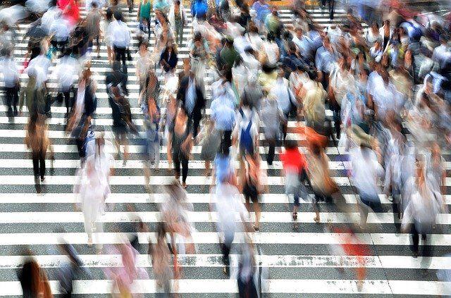 UK pension scheme transfer advice - trouble ahead? featured image