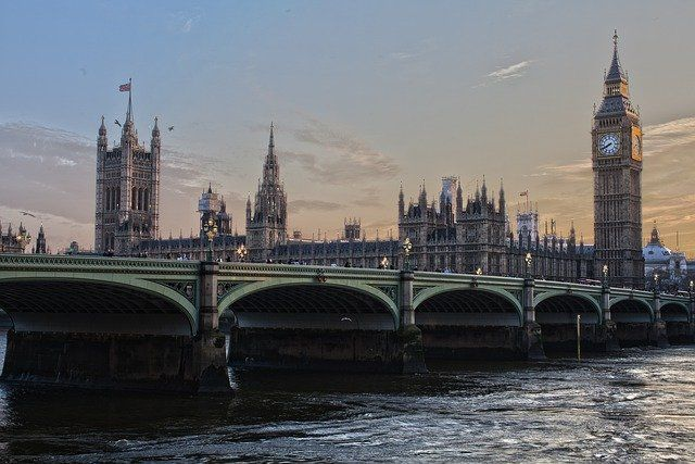 Are you contracting with the UK government? New Tussell Report reveals the impact of the pandemic on public spending featured image