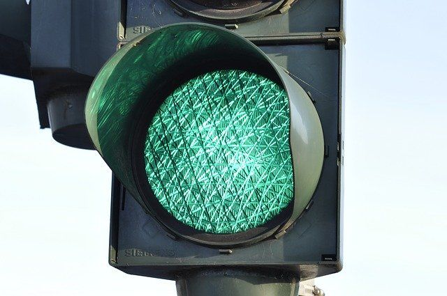 Green light for UK superfunds? featured image