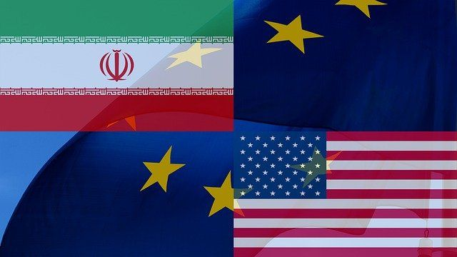 EU launches online sanctions-compliance platforms to support Europe-Iran trade featured image