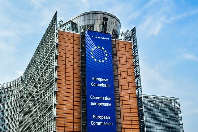 EU Commission publishes fourth amendment to its Temporary Framework for state aid in relation to the COVID-19 crisis featured image