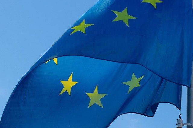 First EU 'collective actions' under the new Directive likely in 2023 featured image