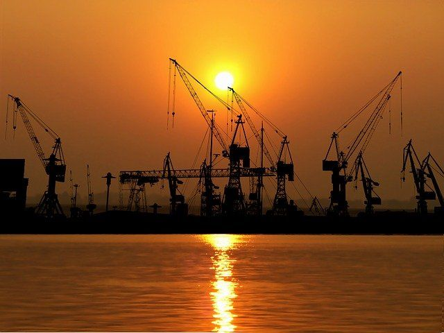 EU export controls: EU Dual-Use Regulation updated featured image