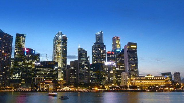 Key features of the new bilateral investment treaty between Singapore and Indonesia featured image