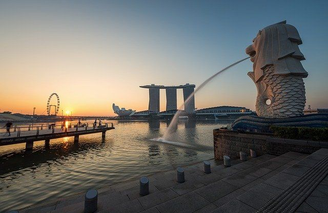 Singapore's highest court issues judgment on court interference in procedural rulings by investment treaty tribunals featured image