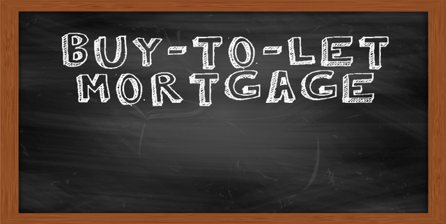 Buy to Let lending falling.. but what does this really mean? featured image