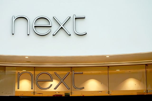 Next demands reduced rents to reflect other retailers' CVA deals featured image