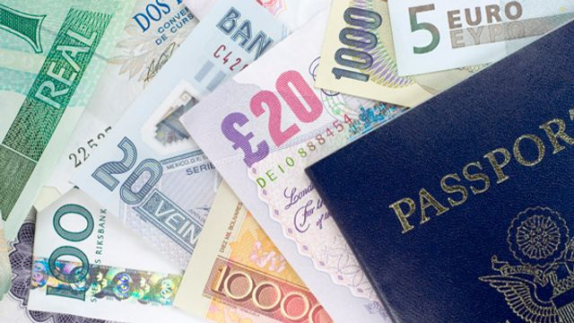 FATCA withstands challenge in court featured image