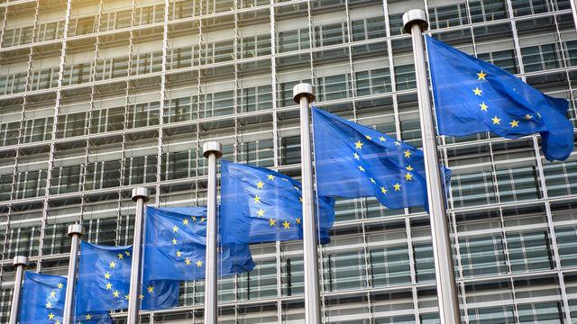 Cross Border Distribution of Investment Funds – Progression of Draft EU Legislation featured image