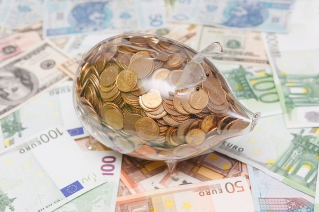 Changes to Irish Capital Gains Tax? Tax Strategy Papers featured image