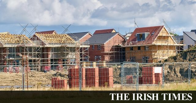 State sees slowdown in Irish Property Funds after Tax move featured image