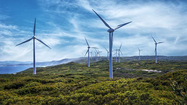 ESG Disclosure featured image