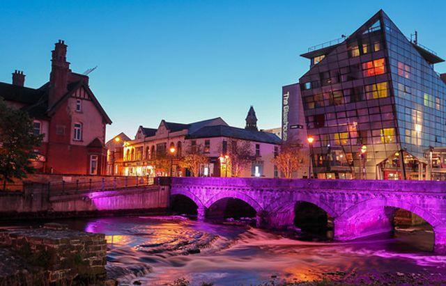 Sligo MedTech Companies Attracting International Buyers featured image