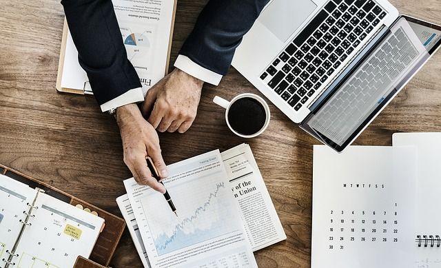 Regulatory Reporting for Irish Funds - New CBI Fund Profile Return and CRO Form FS1 featured image
