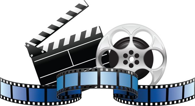 Talent Attraction - Let's go to the movies featured image