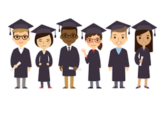 2018 will see more student hiring featured image
