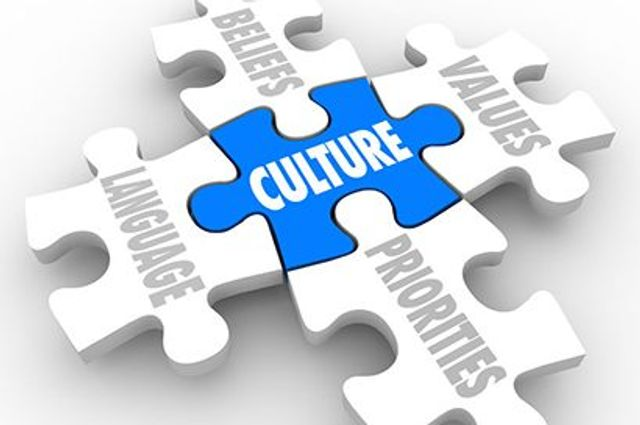 Cultural Fit a myth?  I don't think so featured image