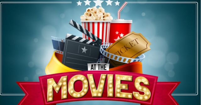HR at the Movies - Engage your talent with video content featured image