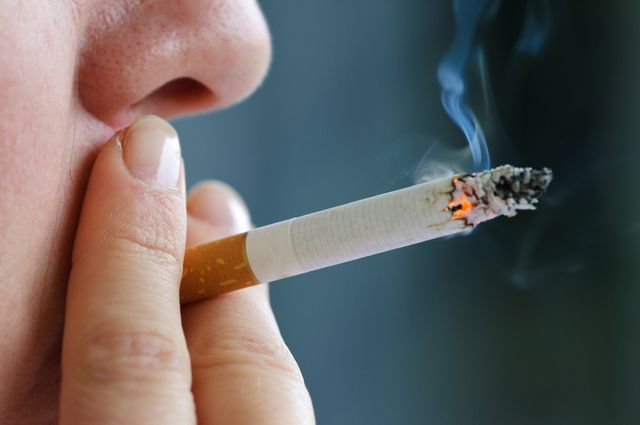 6 extra days of holiday for not smoking featured image
