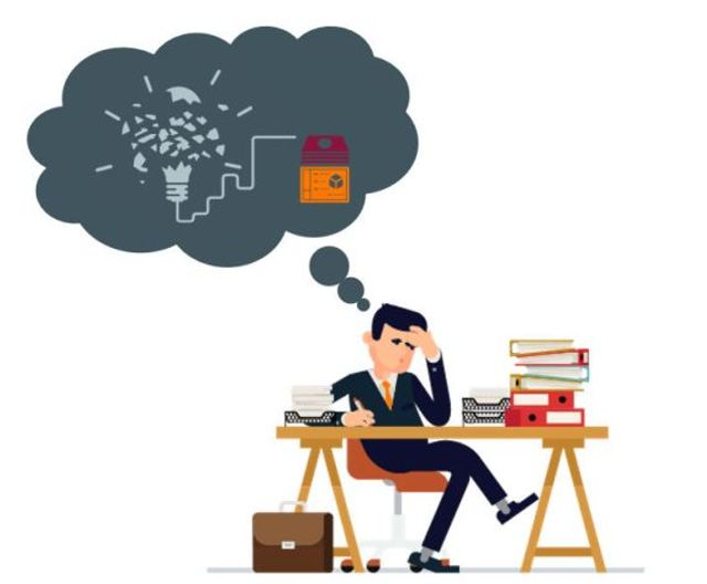 Why innovation labs fail and how to safeguard yours featured image