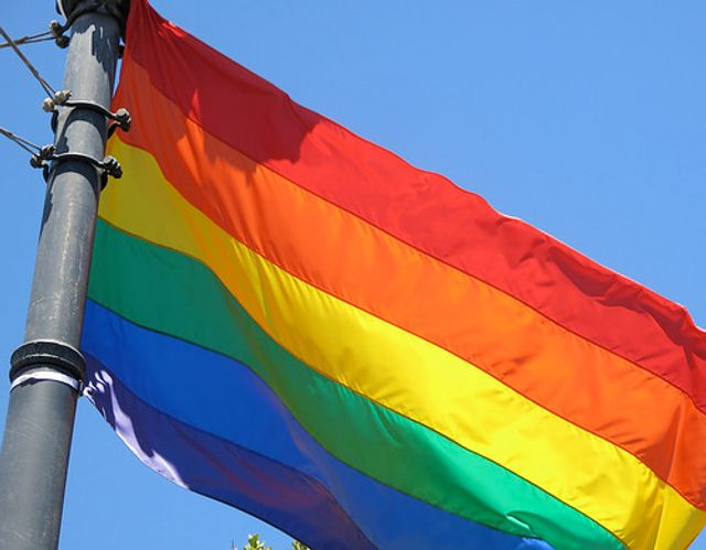 Stonewall's Top 100 LGBT Inclusive Employers featured image