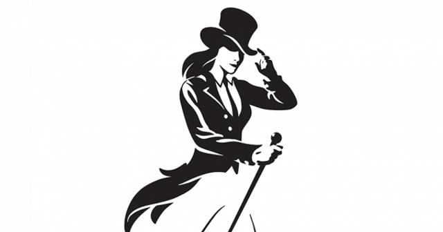Johnnie Walker becomes Jane Walker for International Women's Day featured image