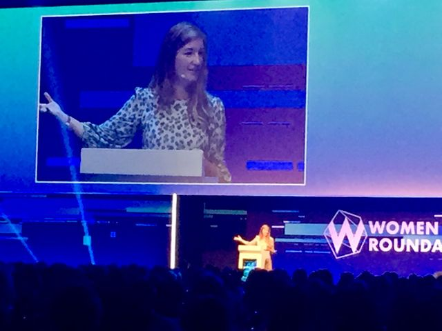 Karren Brady's 6 'No Excuses' Tips for Smashing it in Business featured image