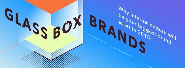 Is your business a glass box, or a black box? featured image