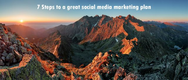 Theo's view of your Social Media presence; who cares if you have a great product... featured image
