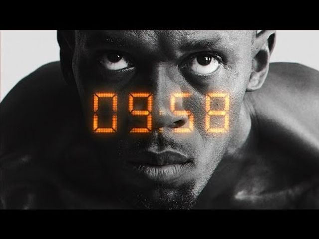 Career change : Usain Bolt from The Fastest to #BeTheFastest, but what about you? featured image