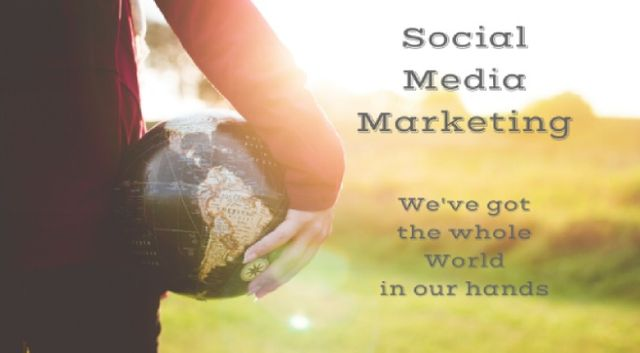 Know the Common Mistakes & Winning Strategy Of Social Media Marketing featured image