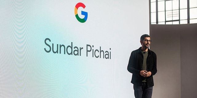 Google for Jobs is launching featured image