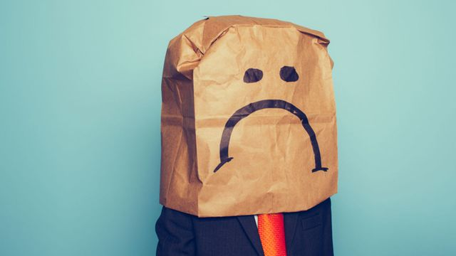 Teachers and retail staff most unhappy with pay featured image