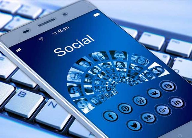 Employers fear social media featured image