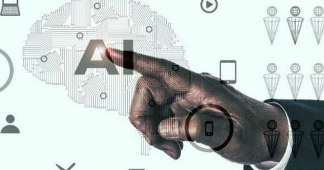 How AI will impact sales jobs featured image