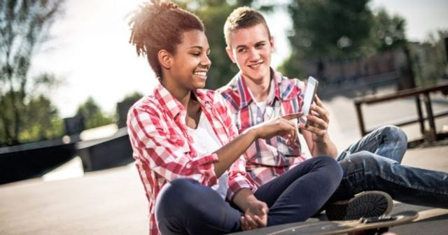 Want to talk to Gen Z? Use video content featured image