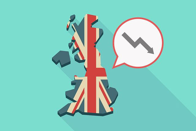 UK drops in popularity for overseas workers featured image