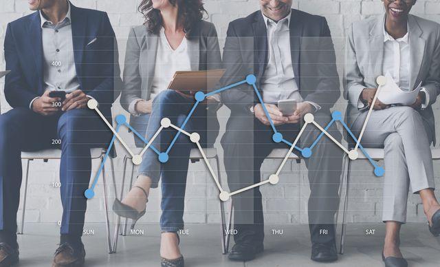 Recruitment Analytics featured image