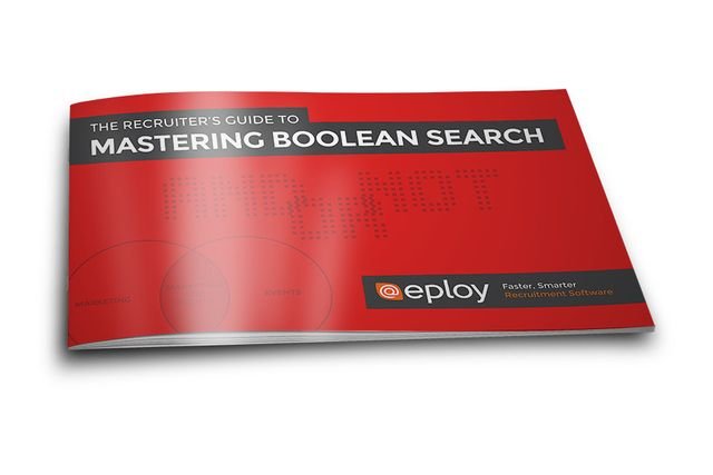 Boolean searching featured image