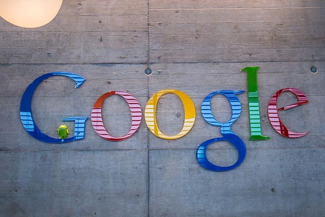 How Google uses people analytics featured image