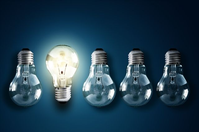 Five useful tips for managing innovation. featured image
