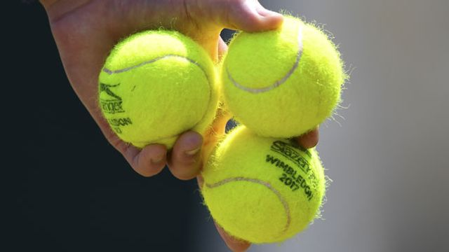 How HR can learn from Wimbledon featured image