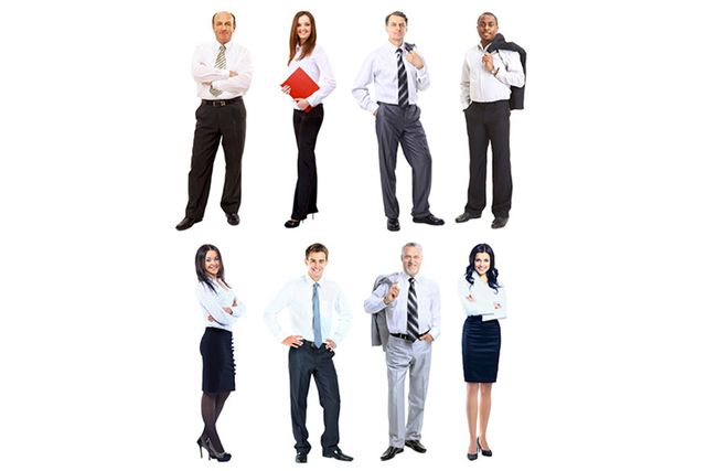 How to bring together a Multi-Generational Workforce featured image