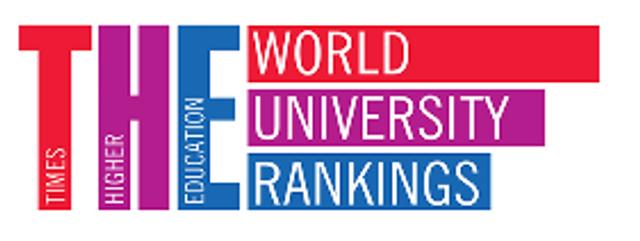 2018 World University Rankings revealed. featured image