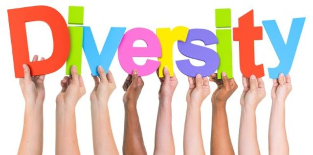 Diversity & Inclusion and the benefits a business can reap. featured image